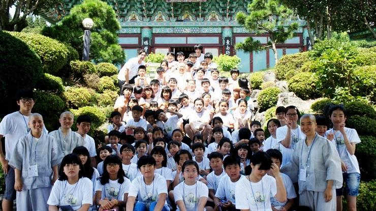 130729_bonglimsa125035(4).JPG